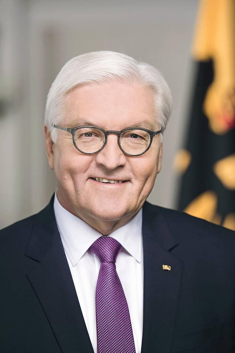 Foto: Bundesregierung/Steffen Kugler